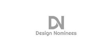 Design Nominees